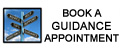 Book a Guidance Appointment