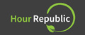 Track your Community Service hours with Hour Republic
