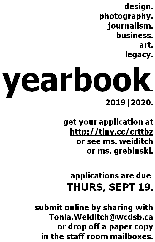 yearbook2019-20appliations
