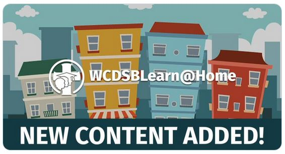 Learn-at-Home-New-content-added[1]
