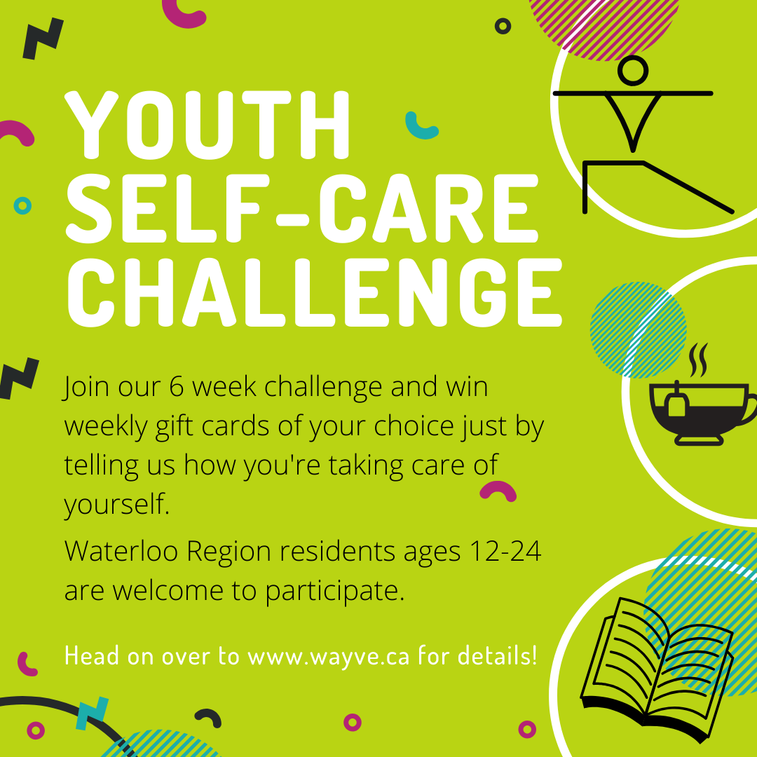 Self-Care-Challenge-email[1]
