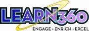 Learn 360 database