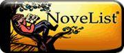 Novelist database