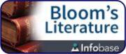 Bloom's Literature database